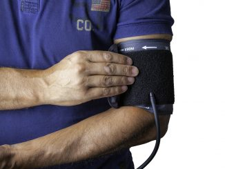 Organic Options For Cutting your Blood Pressure Level