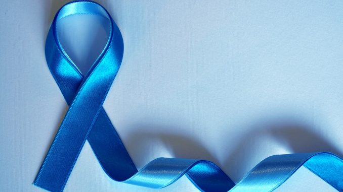 Prostate Cancer everything you Have to be aware of