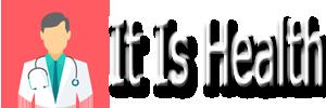 ItIshealth.Com